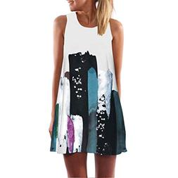 UONQD 2019d Women's Casual Oversized Baggy Off-Shoulder Shir