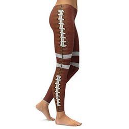 3D Print Yoga Pants Soft Yoga Pants Black Gym Yoga Pants Gir