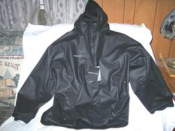 Grundens 5X Rain Coat Mens Rain Jacket Grundens Fishing Jack