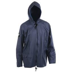 Helly Hansen 70190 - Cavendish Rain Jacket - Navy