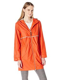 Charles River Apparel Women's New Englander Reflective Water