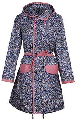 Freesmily Women Fashion Japanese Korean Style Cute Windbreak