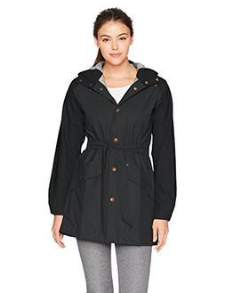 Helly Hansen Kirkwall Women's Waterpoof Windproof Raincoat J