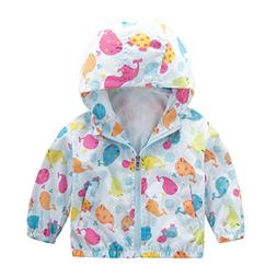 Londony ❤ Newest Arrivals,Jacket Kids Katon Zipper Hooded