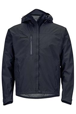 Marmot Minimalist Men's Lightweight Waterproof Rain Jacket,