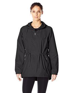 Columbia Women's Arcadia Casual Jacket, Black, Medium