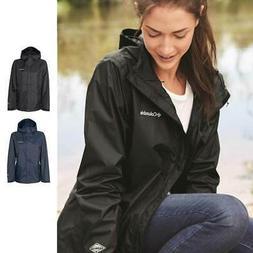 Columbia Arcadia II Womens Waterproof Jacket - 153411