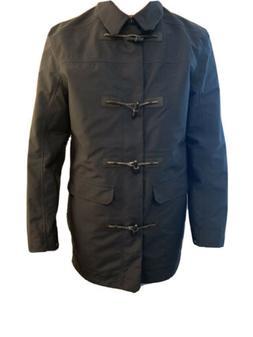 Helly Hansen Ask Rain Coat Size L $800