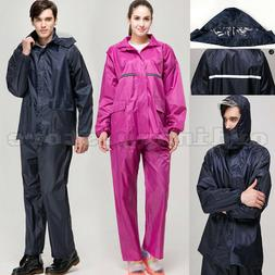 Bike bicycle Cycling Motorcycle Outdoor Riding Clothes Rainc