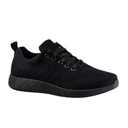 Womens Boots, New Classic Woven Casual Shoes,Women's Shoes F