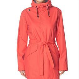Brand new helly hansen rain jacket Kirkwall Sorbet Rain coat