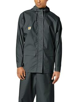 Carhartt Men's Mayne Lightweight PVC Coat