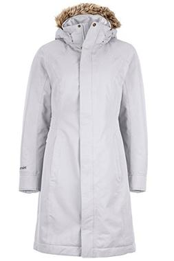 Marmot Chelsea Women's Waterproof Down Rain Jacket, Fill Pow