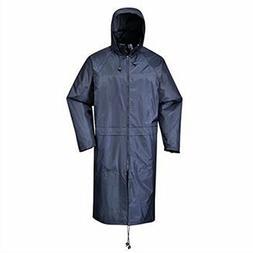 Classic adult rain coat  EN343 Class 3:1