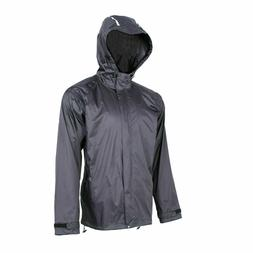 RockBros Cycling Jacket Waterproof Rain Wind Coat Long Jerse