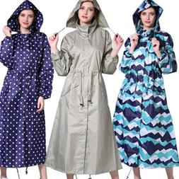 <font><b>long</b></font> thin raincoat men women/female ponc
