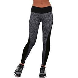 Fun Yoga Pants,Fit Yoga Pants,Cute Gym Soft Sexy Yoga Pants