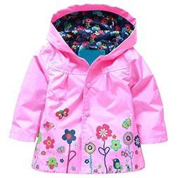 614be5bd7a97 2 Rain Coat
