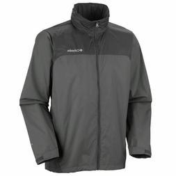 Columbia Glennaker Lake Omni-Shield Rain Jacket Big Mens Siz