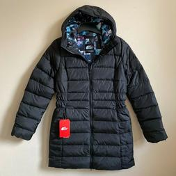 The North Face Gotham Parka II Women's Down Coat