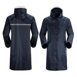 High Quality Men <font><b>Rain</b></font> <font><b>Coat</b><