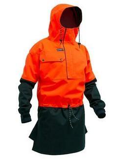 Swazi Huron Anorak  Coats, Jackets & Vests  Women's/Ladies
