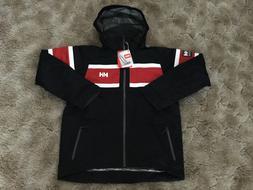 Helly Hansen Jacket Salt Jacket