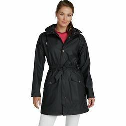 Helly Hansen Kirkwall II Rain Coat - Women's
