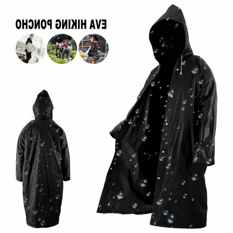 Rain Army Rain Protection