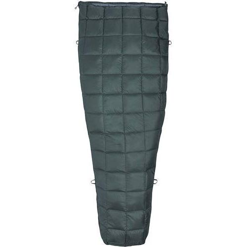 Marmot Micron 50 Long Sleeping Bag