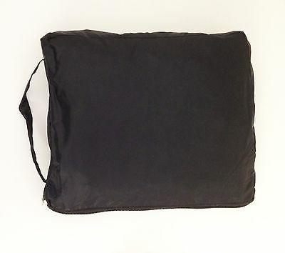 New Coat Heavy Long PVC Rain Wear/Rain L,