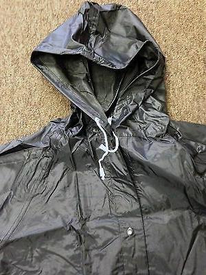 New Mens Rain Heavy Rain Wear/Rain L, XL,