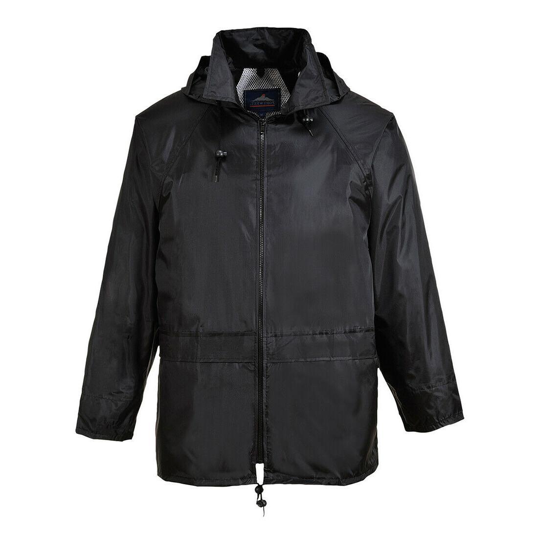 Portwest Classic Jacket hood