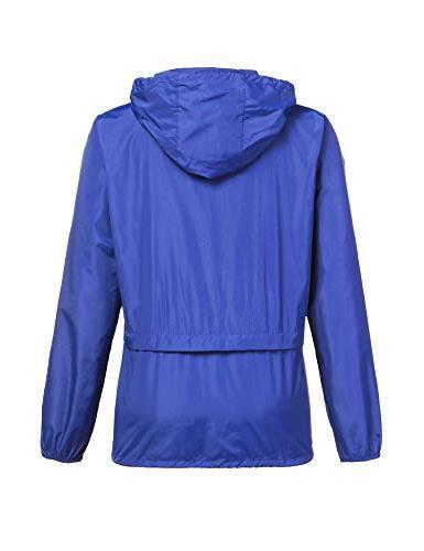 ZHENWEI Waterproof Outdoor Packable L
