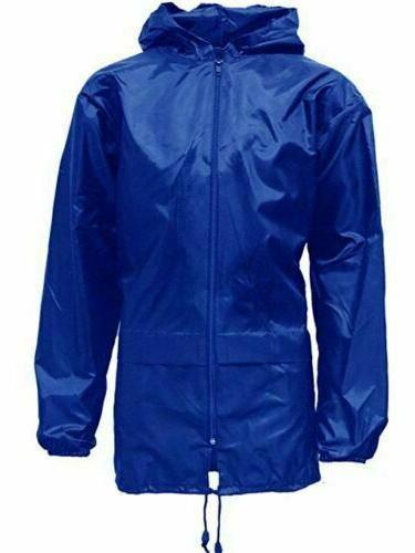 Big Coat Jacket