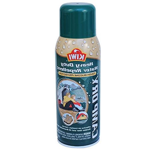 Duty Water Repellent,