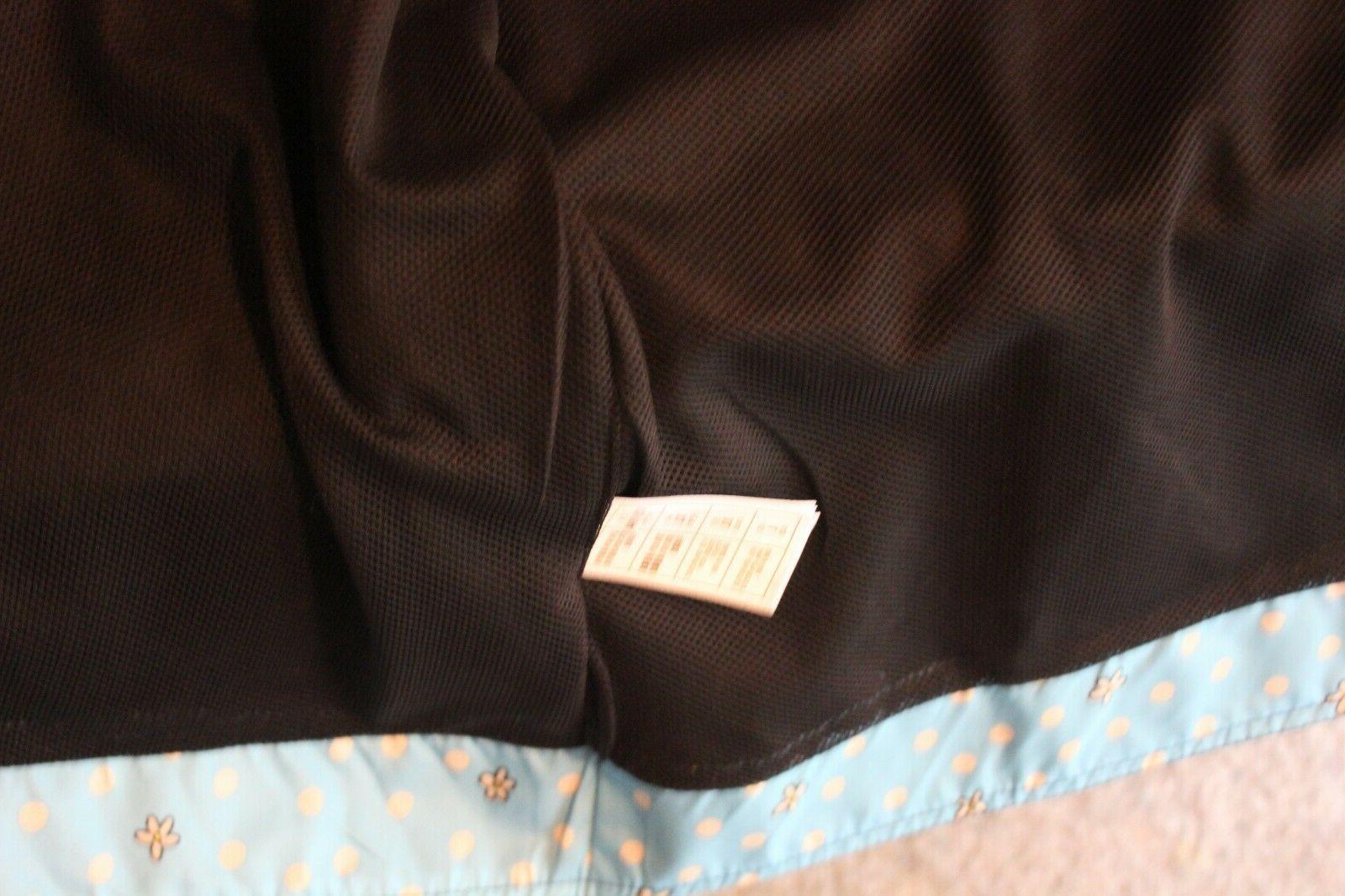 DisneyWorld Minnie Mouse Jacket New Size L