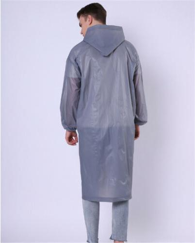 Gray Women Jacket