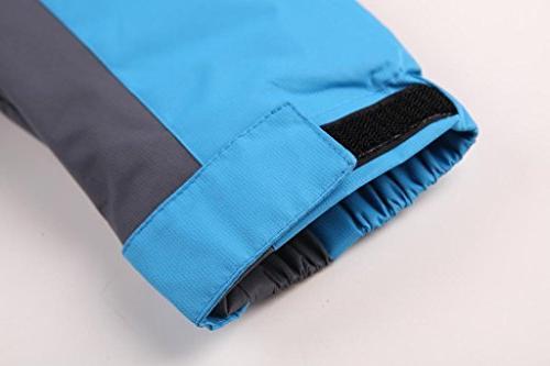 Diamond Waterproof Outdoor raincoat BXL
