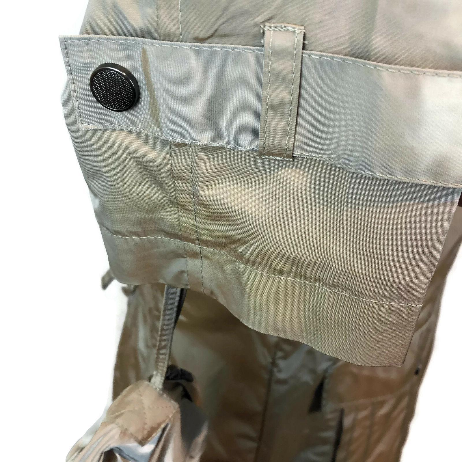 COLE HAAN Jacket Rain Bag