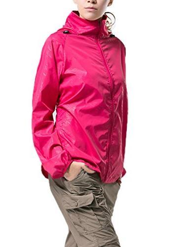 lightweight jacket uv protect quick