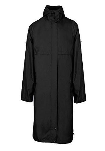 men s fashion outdoor waterproof packable zipper