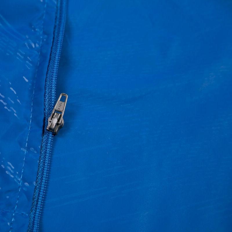 Men Jacket Windproof Cycling Sport Coat
