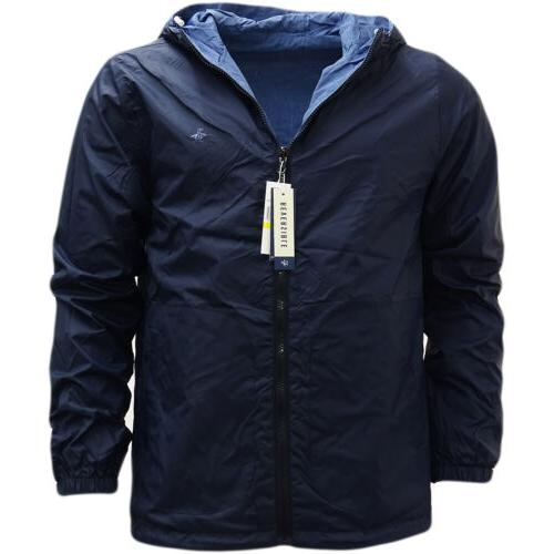 Mens Jacket / Coats by -