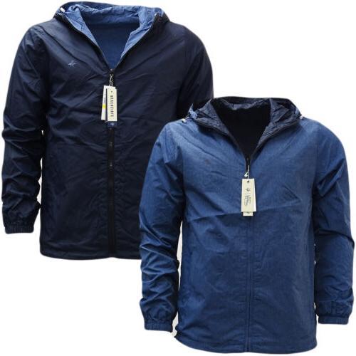 Mens Coats -
