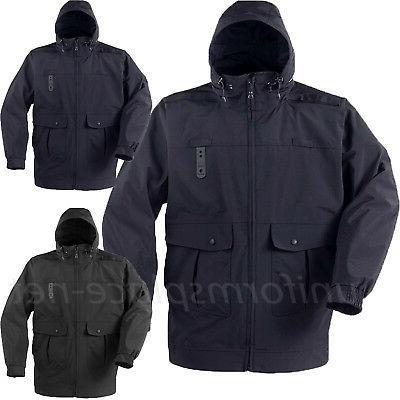 mens rain jacket propper waterproof defender gamma