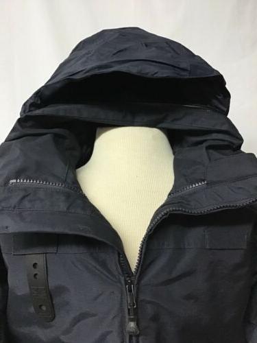Propper Jacket