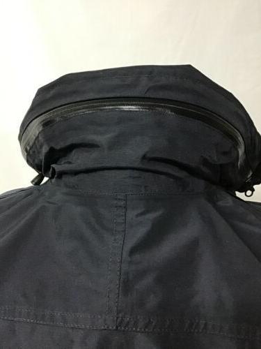 Propper Mens Jacket