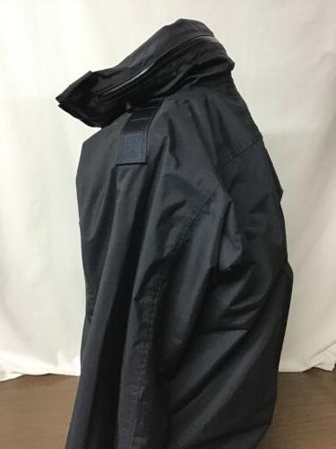 Propper Jacket Nylon