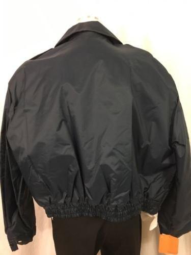 Spiewak Jacket 3XL-5X NWT